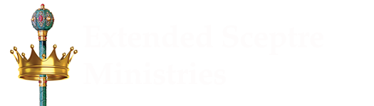 Extended Sceptre Ministries